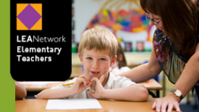 ETnet: Integrating the Faith into Our Character Education