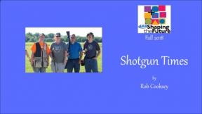 Shotgun Times