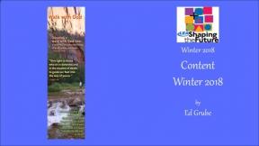 Content Winter 2018