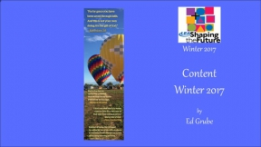 Content Winter 2017